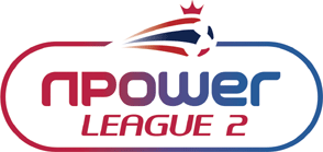 File:Npower League Two Logo.png