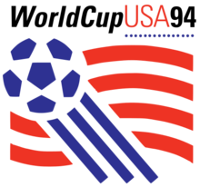 1994fifawc.png
