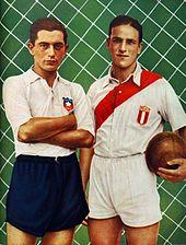 170px-Raul Toro y Lolo Fernandez