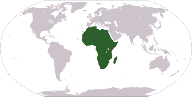 Archivo:LocationAfrica.png