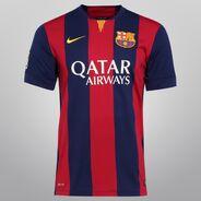 Camiseta-del-barcelona-2015.jpg