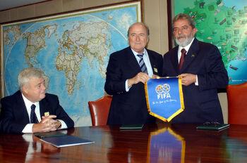 Blatter2006.jpg