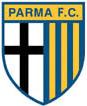 Archivo:Parma FC logo.png