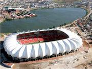 1PortElizabeth-Stadium-Nelson-MandelaBay.jpg