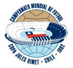 1962 world cup logo.jpg