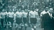 Final uruguay 1950