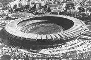 Maracaná 1950