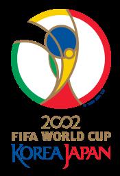 Koreajapan2002.png
