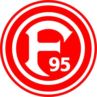 Archivo:Fortunadusseldorf.png