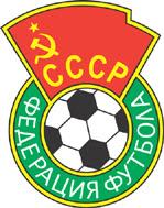 Escudo unión soviética
