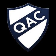 (Escudo) Quilmes.png