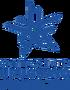 Logo Fútbol Uruguayo 2013.png