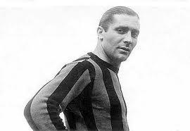 GiuseppeMeazza