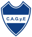 Gye sfe logo