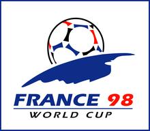 Francia 98.png