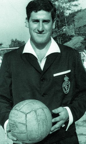 Emilio Carlos Guruceta.jpg