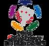 250px-Copa Bridgestone Libertadores logo.png