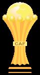 Copa Africana de Naciones.png
