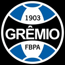 Escudo-de-Grêmio Foot-Ball Porto Alegrense.png