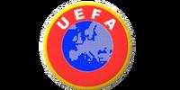 Unión Europea de Asociaciones de Fútbol