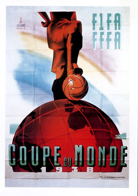 Archivo:1938 world cup.jpg