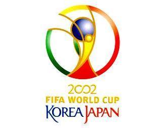 Arquivo:Logos copa do mundo-2002.jpeg