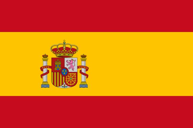 Arquivo:Bandeira da Espanha.png