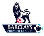 Campeonato Inglês de Futebol.jpg