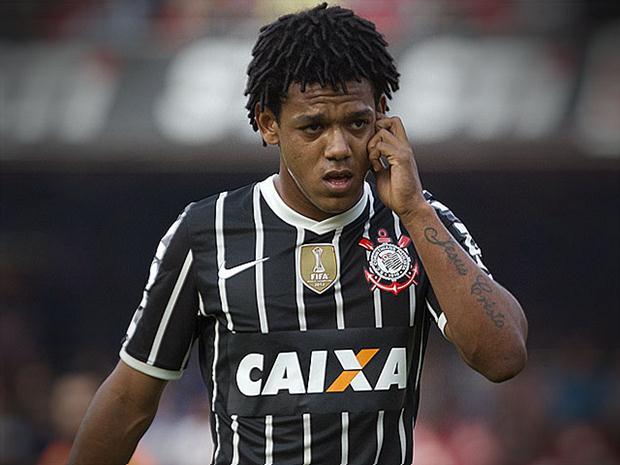 Arquivo:Corinthians-Paulista-Romarinho.jpg