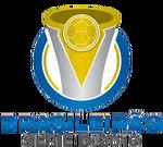 Brasileirão serie d