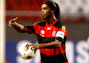 Ronaldinho-Gaucho-Flamengo.jpg