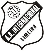Inter limeira