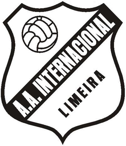 Arquivo:Inter limeira.png
