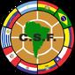 CONMEBOL.png