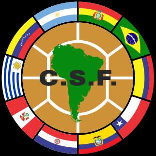 Arquivo:CONMEBOL.png