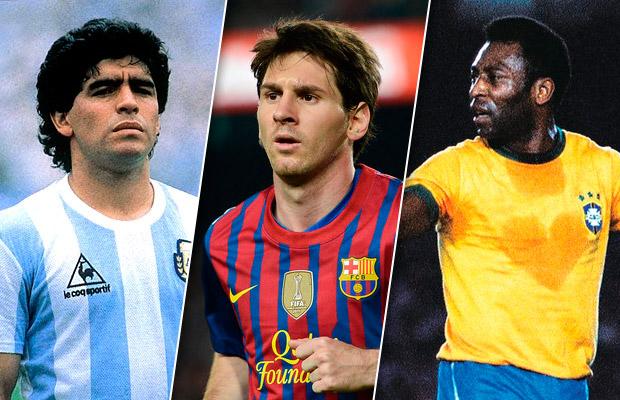 Arquivo:Messi-maradona-pele.jpg