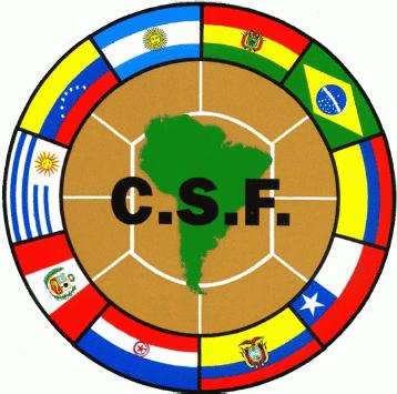 Arquivo:Copa-sul-americana.png
