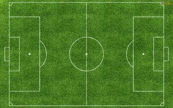Campo de Futebol Imagem 1.jpg