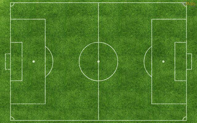 Arquivo:Campo de Futebol Imagem 1.jpg