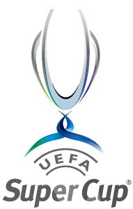 Supercopaeuropa.png