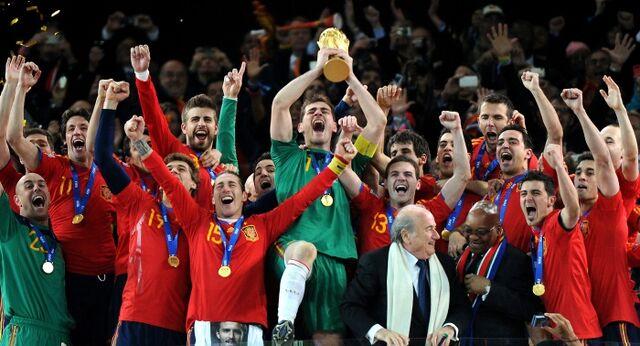 Arquivo:Espanha.jpg