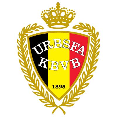 Arquivo:Seleção Belga de Futebol.png