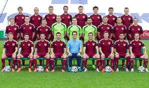 Seleção Russa de 2014.jpg