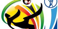 Copa do Mundo de 2010