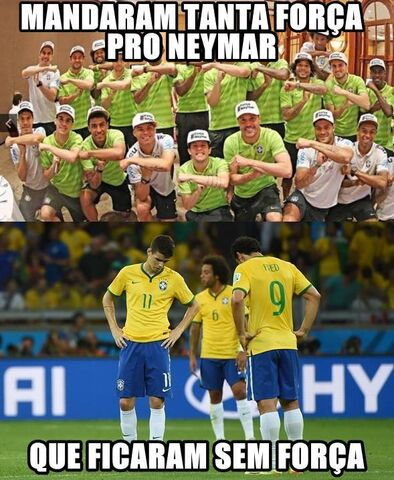 Arquivo:Zueiras-brasil-vs-alemanha-51.jpg