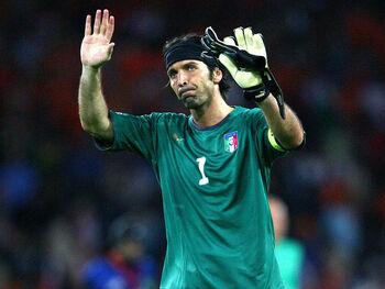 Gianluigi Buffon 1.jpg