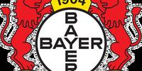 Turn- und Sportverein Bayer 04 Leverkusen e. V.