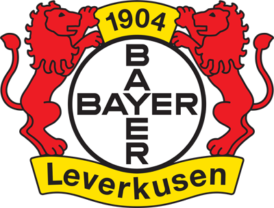 Arquivo:Bayer Leverkusen.png