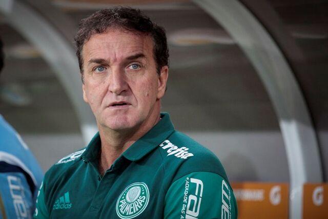 Arquivo:Cuca Palmeiras.jpg