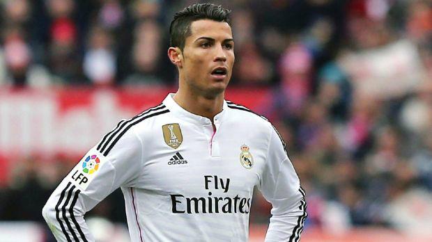 Arquivo:Cristiano Ronaldo.png